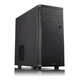 Fractal Design Core 1100 Mini-ITX