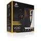 Corsair Gaming VOID USB Carbon