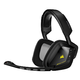 Corsair Gaming VOID Wireless Dolby 7.1