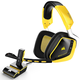 Corsair Gaming VOID Wireless SE Dolby 7.1