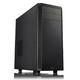 Fractal Design Core 2500 Midi Tower