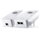 Devolo dLAN 1200+ WiFi ac Starter Kit 09393