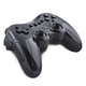 Spirit of Gamer SOG Wireless
