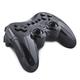 Spirit of Gamer SOG Wireless