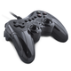 Spirit of Gamer SOG Wired
