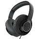 SteelSeries Siberia P100 XBOX One