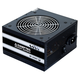 Chieftec GPS-500A8 500W (80+)