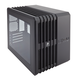 Corsair Mini ITX AIR 240 Black