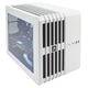 Corsair Mini ITX AIR 240 White