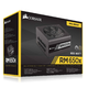 Corsair RM650x 80PLUS Gold