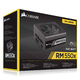 Corsair RM550x 80PLUS Gold