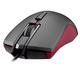 Cougar 230M Noir-rouge
