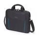 Dicota Slim Case BASE Noir et Bleu (D30997)