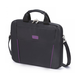 Dicota Slim Case BASE Pourpre (D31000)