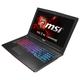 MSI GE726QF (Apache Pro)