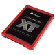 Corsair Neutron XT SSD 480GB SATAIII