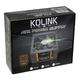 Kolink KL-600 600 Watts 80Plus Bronze