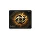 Xtrfy XTP1-M3-NiP-LI Médium
