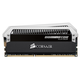Corsair CL15 DDR4 32GB PC 2666  (2x16GB) DOMINATOR