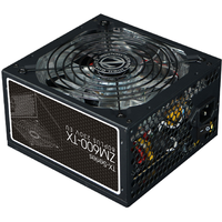 Alimentation pc Zalman ZM 80Plus