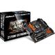 Asrock Z170M Extreme4 1151 M-ATX HDMI/DVI DDR4