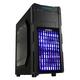 Antec Gamer GX200 Blue