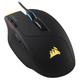 Corsair SABRE RGB 6400 Gaming