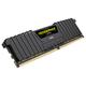 Corsair Vengeance LPX  16GB PC 2800 CL16 K (2x8GB) Blk