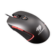 Cougar Cougar 400M Gaming Antracite