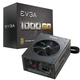 eVGA SuperNOVA GQ 80 Plus Gold 1000 Watts