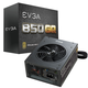 eVGA SuperNOVA GQ 80 Plus Gold 850 Watts