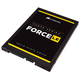 Corsair ForceLE SSD 960GB  2,5