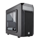 Corsair Micro ATX SPEC-M2 Gaming (B/Window)