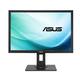 Asus BE24AQLB D-Sub-DVI+DP PREMIUM