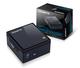 Gigabyte GB-BACE-3150 barebone PC/ poste de travail