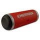 Enermax EAS01-R Bluetooth Rouge