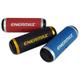 Enermax EAS01-R Bluetooth Bleu