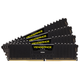 Corsair DDR4 32GB PC 3600 CL18 Vengeance LPX (B)