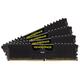 Corsair DDR4 32GB PC 3600 CL18 Vengeance LPX (B)