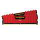 Corsair DDR4 16GB PC 3600 CL18 Vengeance LPX (R)