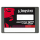 Kingston KC400 Bundle Kit  SSD 1TB SATAIII