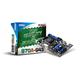 MSI 970A-G43 Plus (970,AM3+,ATX,DDR3,AMD,EuP)