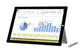 Microsoft Surface Pro 3 256Go Argent