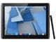 HP Pro Slate 12 32Go 3G 4G Noir, Argent