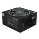 LC-Power LC6560 GreenPower4 560 Watts