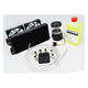 Magicool DIY Liquid Cooling System (MC-G12V2) Dual 120 mm Edition