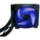 Antec Liquid Cooling System H600 Pro