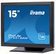 IIyama ProLite T1531SAW-B3 moniteur à écran tactile