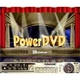 Cyberlink Power DVD 6 Oem