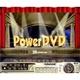 Cyberlink Power DVD 6 Oem